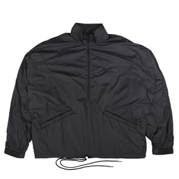 Nike x FOG LS HZ Jacket - Black/Light Cream