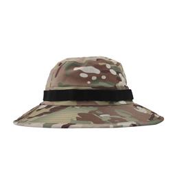 Nike NRG Bucket Military Camo Olive Black
