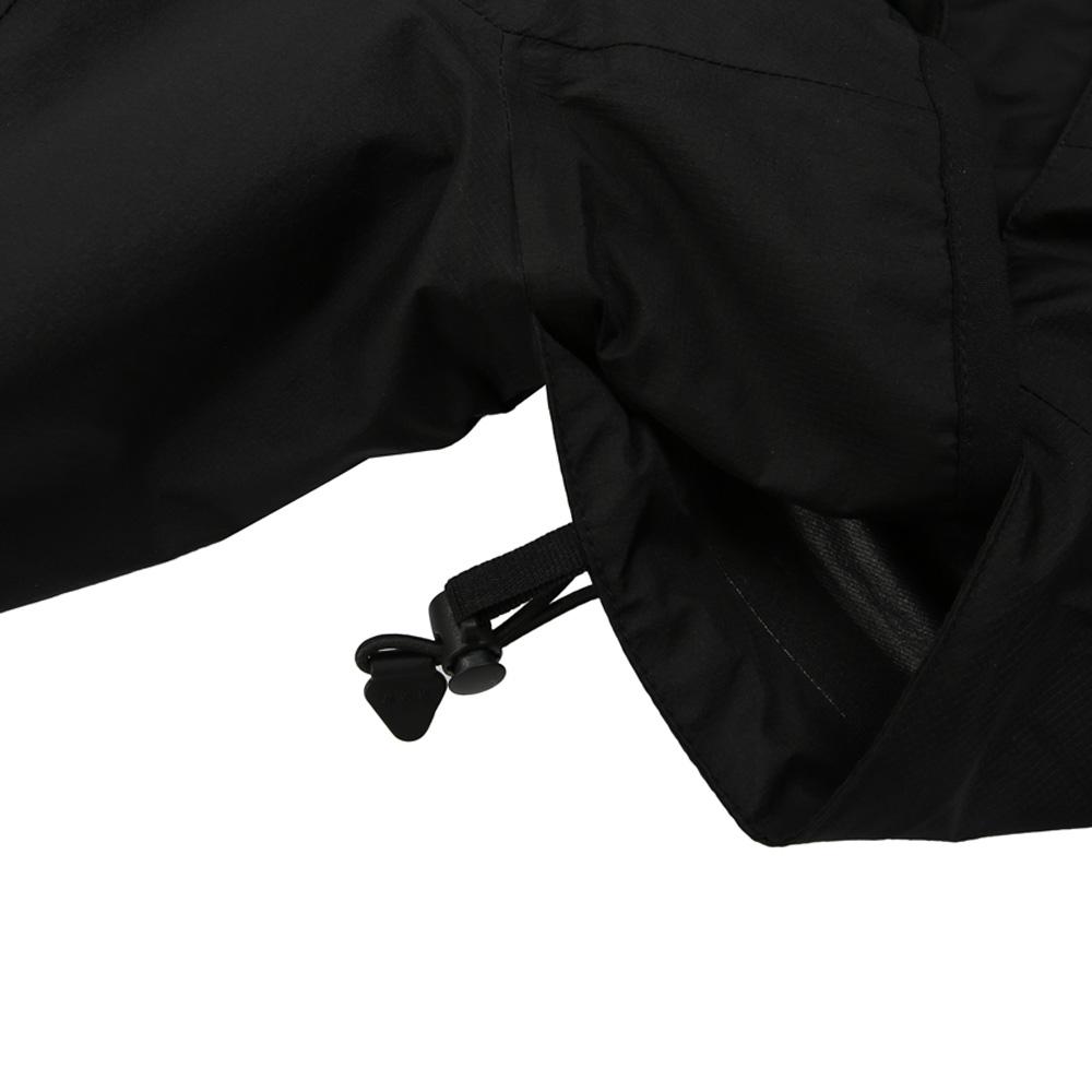 NikeLab MMW NRG Jacket HD Beryllium - Black 25b21013c