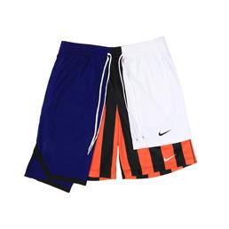 NikeLab NRG DH Short - Black