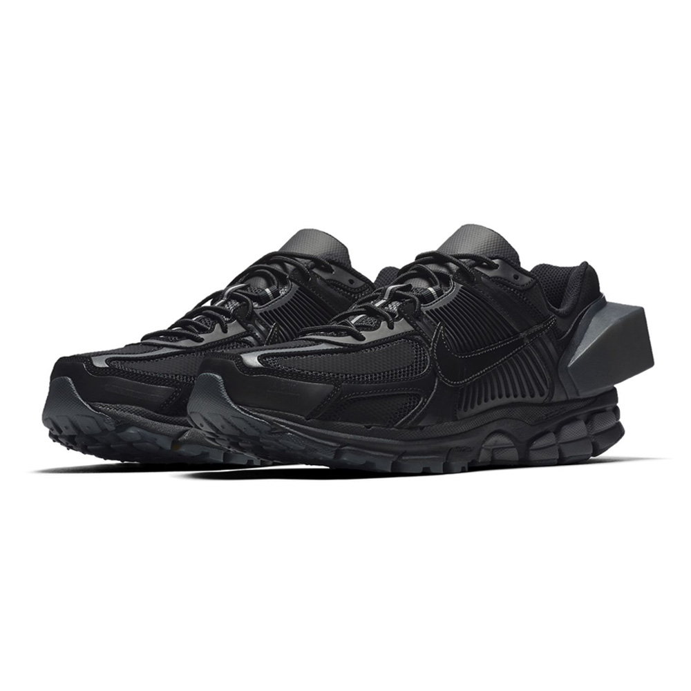... wholesale nike zoom vomero 5 acw black black reflect silver 1ee84 bf1f2 7ce94b3d26