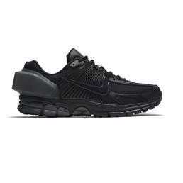 Nike Zoom Vomero 5/ACW-Black/Black Reflect Silver