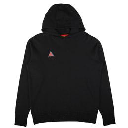 Nike ACG Hoodie PO - Black