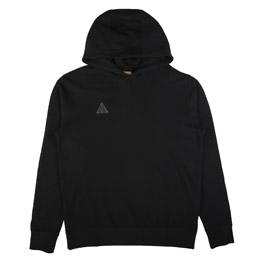 Nike ACG Hoodie - Black/Black