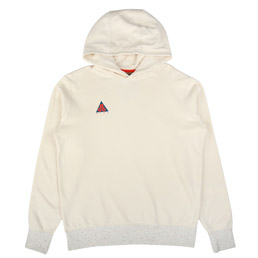 Nike ACG Hoodie PO - Light Cream