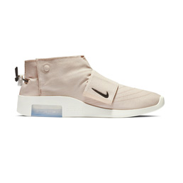 Nike Air x Fear of God MOC - Particle Beige