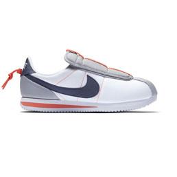Nike Cortez Basic Slip/K.LAMAR