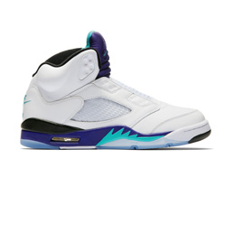 Air Jordan 5 Retro NRG - Will Smith