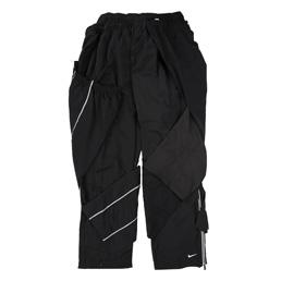 Nike NRG DH Pant- Black
