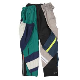 Nike NRG DH Pant- Regency Purple