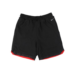 NikeLab NRG Short REV - Uni Red/Black