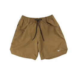 NikeLab NRG Short - Brown