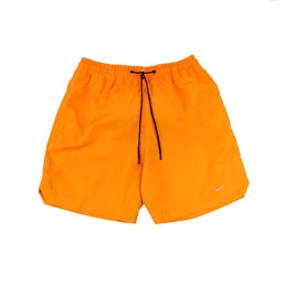NikeLab NRG Short - Orange