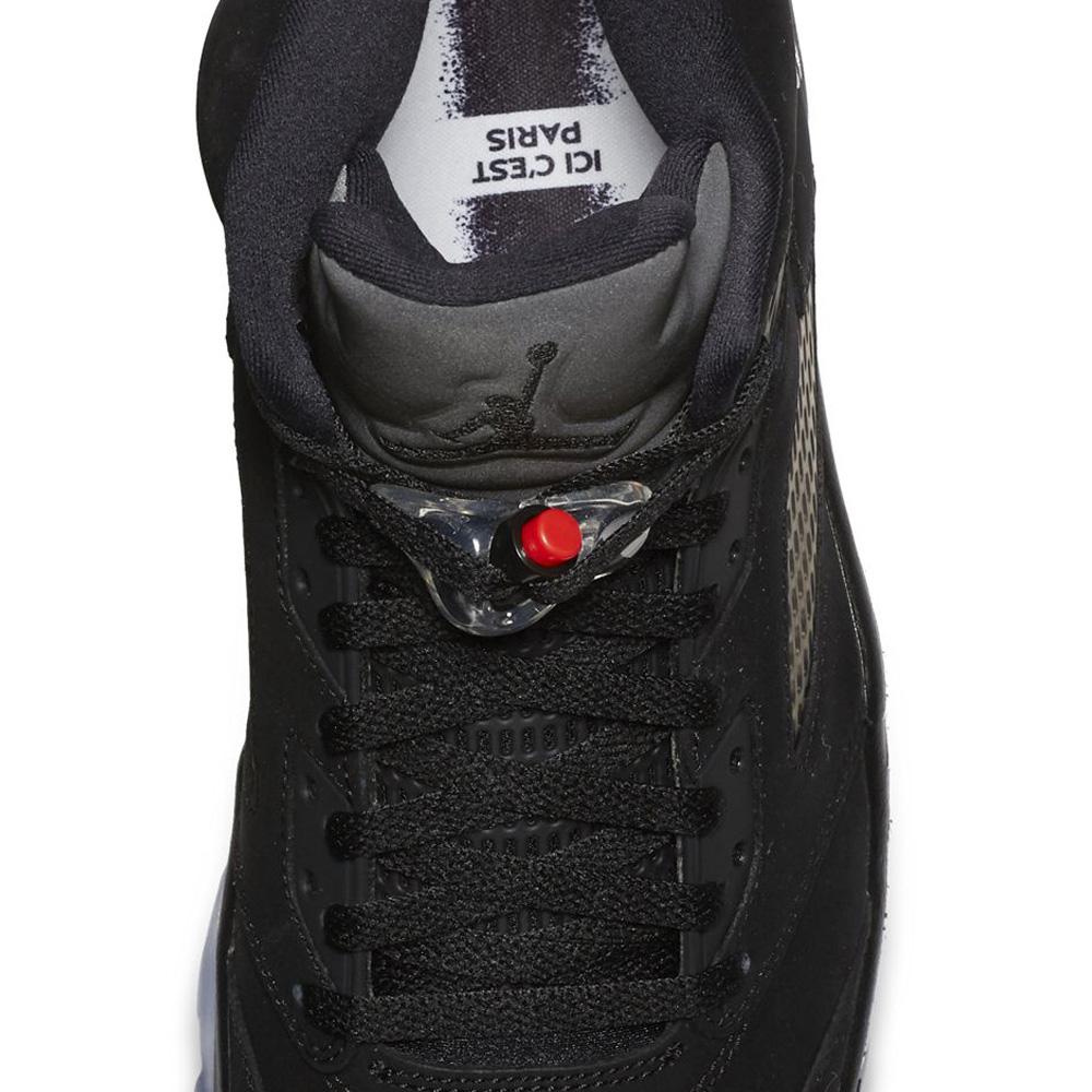 e3cb5c9d3bdd PSG x Air Jordan 5 Retro BCFC