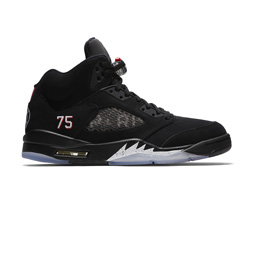 PSG x Air Jordan 5 Retro BCFC