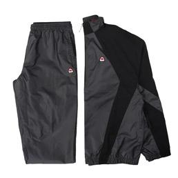 Nike NRG X SKEPTA Track Suit - Black