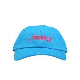 Awake NY Cap Blue