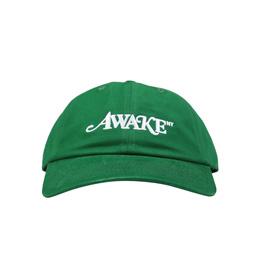 Awake NY Cap Green
