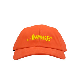 Awake NY Cap Coral