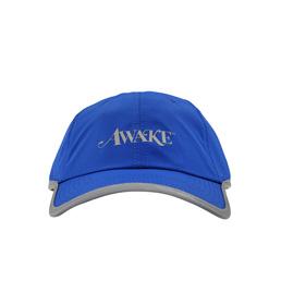 Awake NY Sport Hat Blue