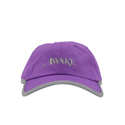 Awake NY Sport Hat Purple