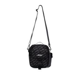 Awake NY Side Bag Black
