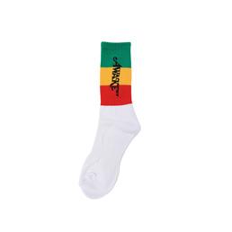 Awake NY Flag Socks Mali