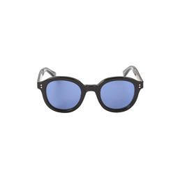 Awake NY Sunglasses Black
