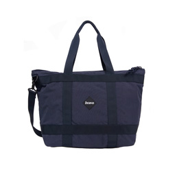 Bravo Scope Block II Cordura Navy/Black