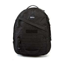 Bravo Axis Block I Backpack Black