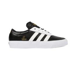 Adidas Adi-Ease Universal Black