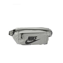 Nike Tech Hip Pack - Dark Stucco