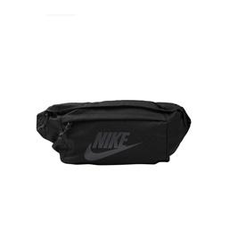 Nike Tech Hip Pack - Black/Black