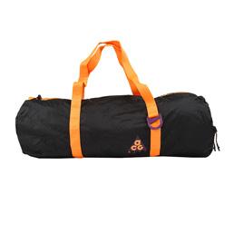 Nke ACG Package Duffle - Black