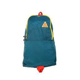 Nike ACG Packable Backpack - Teal