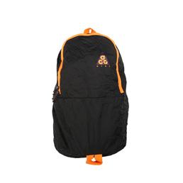 Nike ACG Packable Backpack - Black