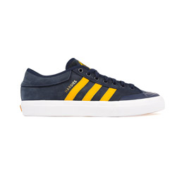 Adidas x Hardies Matchcourt Shoes