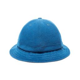 BC Wool Bell Hat Deep Sea