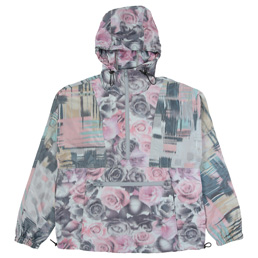 BC Packable Anorak