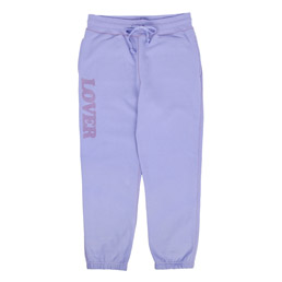 Bianca Chandon Lover Sweatpants Lavender