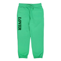 Bianca Chandon Lover Sweatpants Kelly Green