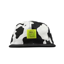 Braindead Cow Hat 5 Panel