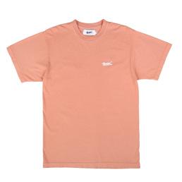 Better Peacock T-Shirt Peach