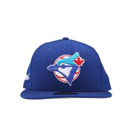 Better New Era Hat Blue