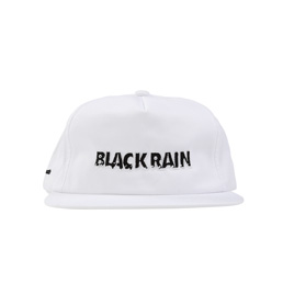 Boys of Summer Black Rain/Manute Cap White
