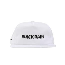 Boys of Summer Black Rain/Manute Cap White