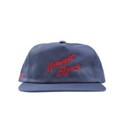Boys of Summer Midnight Express/Olson Cap Navy