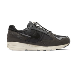 Nike x FOG Air Skylon II - Black/Sail-Fossil