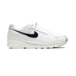 Nike x FOG Air Skylon II - White/Black-Light Bone