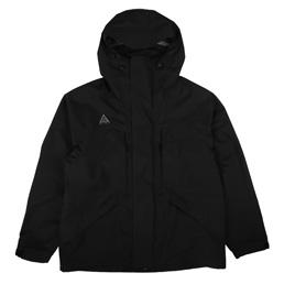 Nike NRG ACG Goretex Jacket - Black